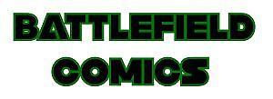Battlefield Comics and Games