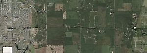 Acreage lot for sale Leduc County Near Beaumont Edmonton Edmonton Area image 4