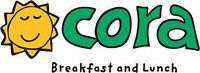 Cora Breakfast and Lunch is Hiring Experienced Servers