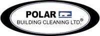 Experienced Cleaners Wanted - Brandon