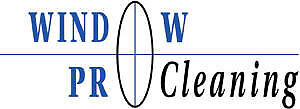 Window Cleaning and Eves/Gutter cleaning service