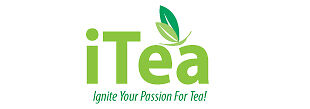 iTea Premium Tea