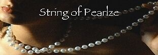 String of Pearlze