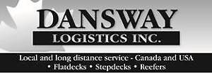 Local AZ Truck Driver Required