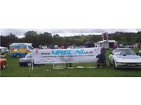 Northern Irelands Mazda Owners & Enthusiasts Car Club - MREC-NI