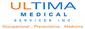 Part Time Medical Office Assistant