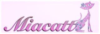 Miacatt22