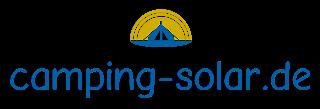 camping-solar