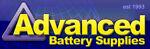 absbatteries