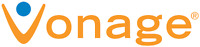 Looking for sales people to sell Vonage phones