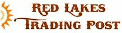 Red Lakes Trading Post
