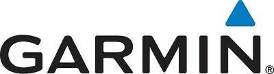 New Xhd Open Array Radar Antenna Garmin 010 01333 00 Pedestal Motor Assy