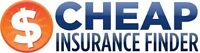 CHEAPEST AUTO INSURANCE IN GTA CALL NOW 6479828188