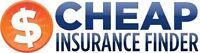 CHEAP CHEAP AUTO INSURANCE CALL MO NOW 647 982 8188