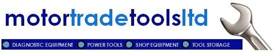 Motor Trade Tools Ltd