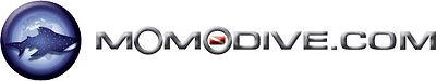 MOMODIVE SHOP