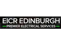 Electricians Edinburgh - Summer Rewire Sale 20% Discount! | EICR Edinburgh