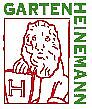 Garten Heinemann
