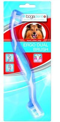 Bogadent Ergo Dual Brush ()