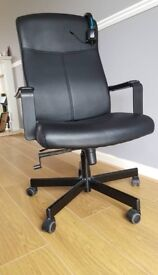 Superb Office/Gaming Chair