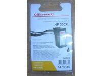 NEW Printer Ink - Kodak and HP