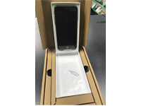 APPLE IPHONE 6 16GB SPACE GREY EE NEW