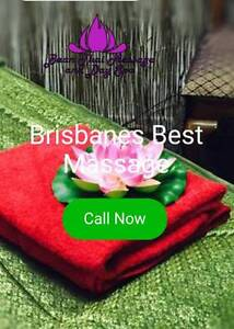 THAI MASSAGE MT GRAVATT Upper Mount Gravatt Brisbane South East Preview