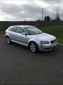 2.0l Audi A3 2 small repair jobs required hence price egr valve and boot catch