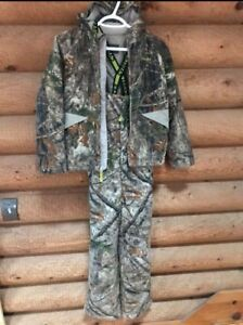 Cabela's Youth Hunting Outerwear