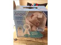 Angel Care monitor