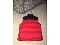 Ralph Lauren Gilet / Body warmer