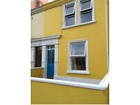 3 bedroom house for rent Ballycastle