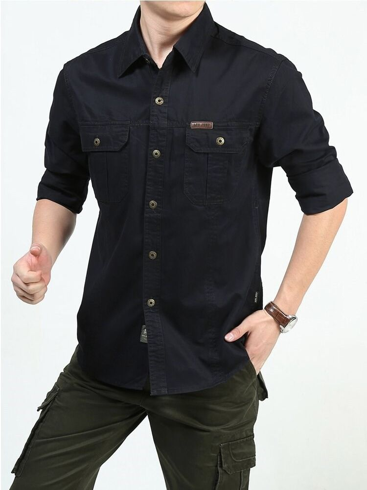 Country Casual Men S Clothing