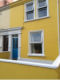 House for rent Ballycastle