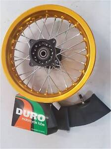 BUY PARTS IN KITS AND SAVE PIT BIKE / DIRT BIKE / QUAD Kingston Logan Area Preview