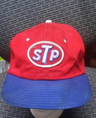 Objective #88 Nascar Brad Keselowski Jr Motorsports Baseball Cap Hat Adjustable Strapback Fan Apparel & Souvenirs Racing-nascar