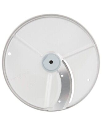 New Robot Coupe Slicing Disc Part 27566 Sealed