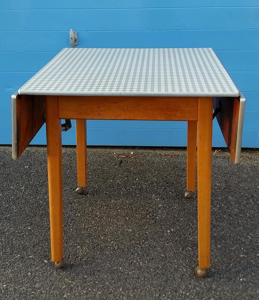 retro formica kitchen table zitzatcom. formica kitchen table