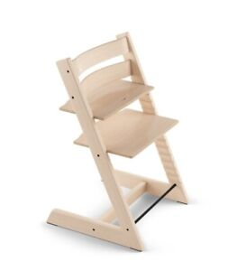 ISO: Stokke Tripp Trapp High Chair