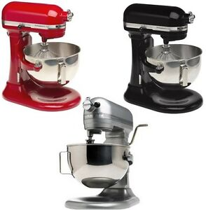 ... Kitchen, Dining & Bar > Small Kitchen Appliances > Mixers (Coun...