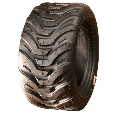 One New Carlisle 26x12.00-12 Wt300 Kubota Compact Garden Tractor Tire R-4