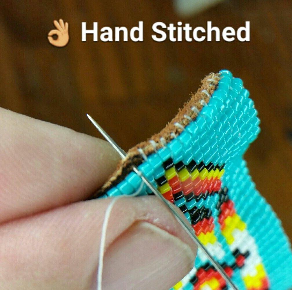 Homey Handmades
