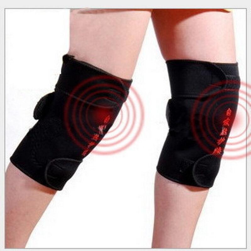 how to stop arthritis knee pain