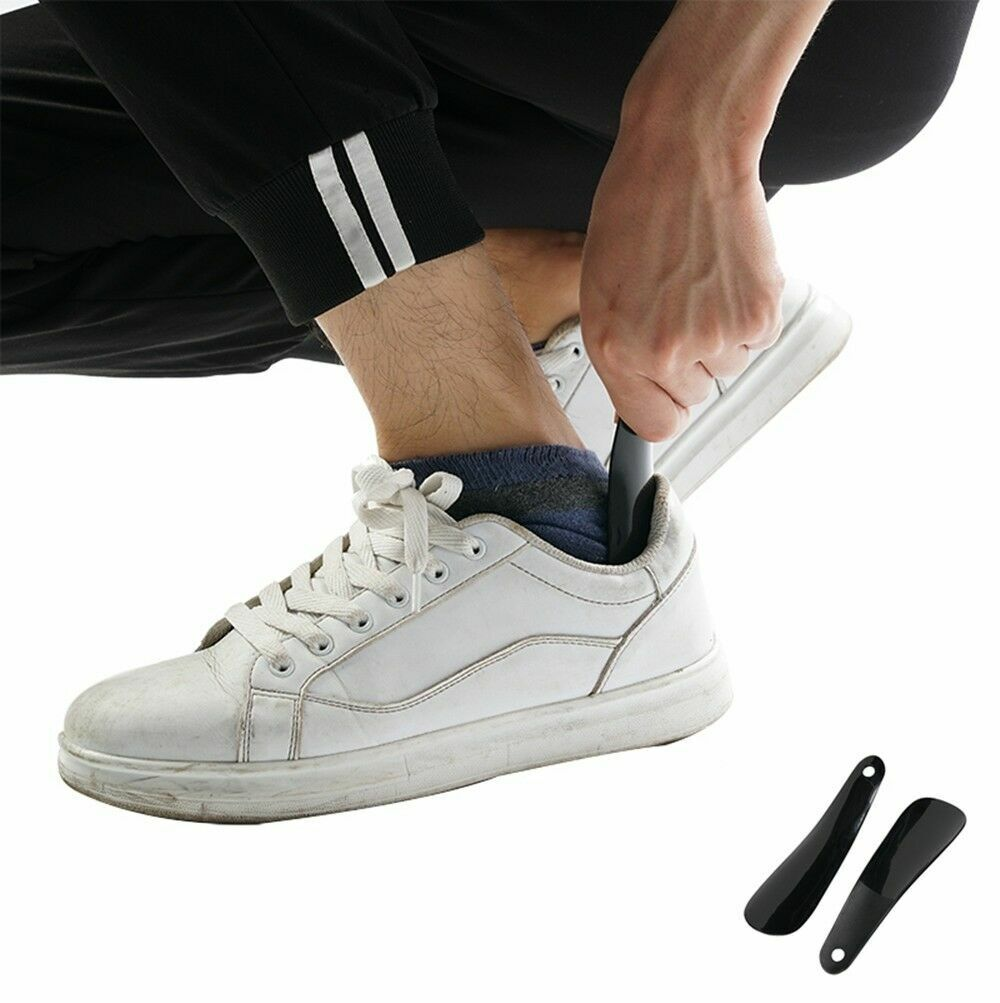 Memory Foam Height Increase Insole EVA Heel Lift Insert Taller Insole Shoe B7D8