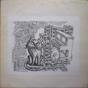 The-Deep-Freeze-Mice-My-Geraniums-Are-Bulletproof-CD