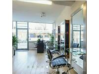 Beauty room to rent in Hair and Beauty salon
