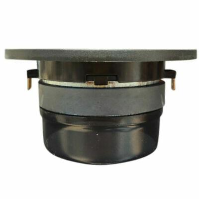 1 CIARE PT383 driver 13,00 cm 300 watt max impedenza 8 ohm...