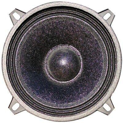 MASTER AUDIO CW501/8 13,00 cm 130 mm 5