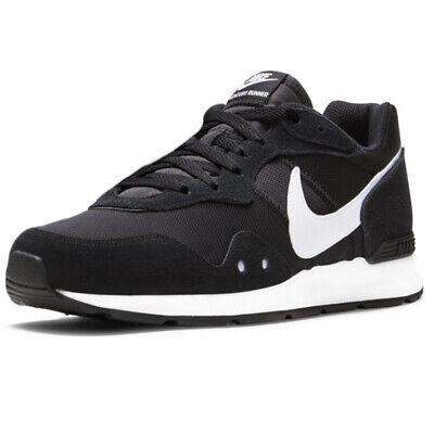 Scarpe Nike Nike Venture Runner Taglia 43 Cod CK2944-002 Nero