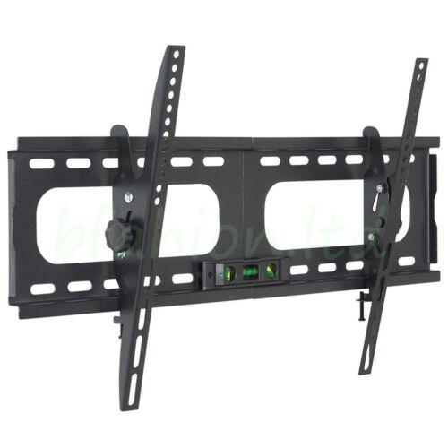 corner full motion tv wall mount articulating 30 to 70 inch led lcd flat screen ebay. Black Bedroom Furniture Sets. Home Design Ideas